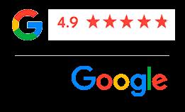Мы в Google